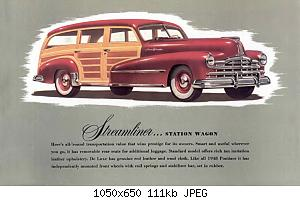 Нажмите на изображение для увеличения Название: 1948 Cdn Pontiac-21.jpg Просмотров: 1 Размер:111.0 Кб ID:1034376
