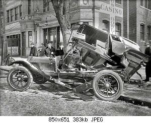 Нажмите на изображение для увеличения Название: early-20th-century-accident.jpg Просмотров: 2 Размер:383.0 Кб ID:1171923