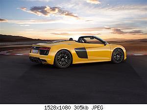 Нажмите на изображение для увеличения Название: AUDI-R8-V10-Spyder-5604_11.jpg Просмотров: 1 Размер:304.7 Кб ID:1224186