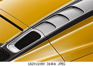 Нажмите на изображение для увеличения Название: AUDI-R8-V10-Spyder-5604_36.jpg Просмотров: 1 Размер:314.4 Кб ID:1224189
