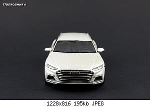 Нажмите на изображение для увеличения Название: DSC09526 копия.jpg Просмотров: 0 Размер:194.7 Кб ID:1225022