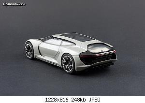 Нажмите на изображение для увеличения Название: DSC09536 копия.jpg Просмотров: 0 Размер:248.4 Кб ID:1225035