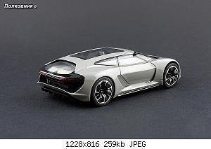 Нажмите на изображение для увеличения Название: DSC09541 копия.jpg Просмотров: 0 Размер:258.7 Кб ID:1225037
