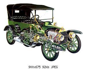 Нажмите на изображение для увеличения Название: k1912 Fiat 12-15 HP Zero 002.jpg Просмотров: 2 Размер:91.5 Кб ID:1134298