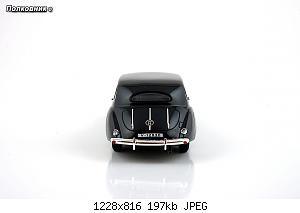 Нажмите на изображение для увеличения Название: DSC06117 копия.jpg Просмотров: 1 Размер:196.8 Кб ID:1170819