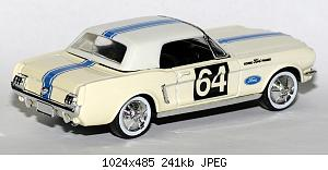 2008_2/1964_ford_mustang_solido_-_2_small.jpg