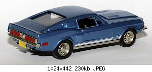 2008_2/1968_shelby_mustang_gt500kr_brk24_brooklin_models_-_2_small.jpg