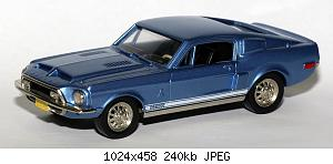 2008_2/1968_shelby_mustang_gt500kr_brk24_brooklin_models_-_1_small.jpg