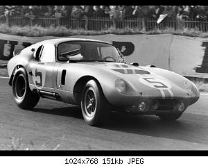 1964-65 Shelby Cobra Daytona Coupe   20140904-4.jpg