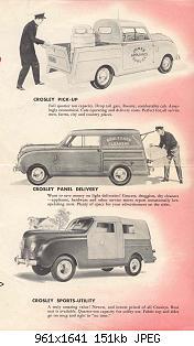 Нажмите на изображение для увеличения Название: 1948 Crosley (4)_f.jpg Просмотров: 1 Размер:150.9 Кб ID:1043226