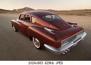 Нажмите на изображение для увеличения Название: tucker_sedan_82.jpg Просмотров: 3 Размер:629.4 Кб ID:1071971