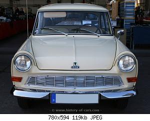 Нажмите на изображение для увеличения Название: 1961-junior-deluxe-1d.jpg Просмотров: 0 Размер:111.1 Кб ID:948150