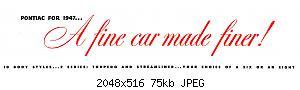 Нажмите на изображение для увеличения Название: 5.jpg Просмотров: 0 Размер:75.1 Кб ID:1017218