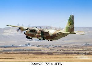 5-israel-air-force-c-130-hercules-nir-ben-yosef.jpg