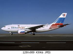 Нажмите на изображение для увеличения Название: Airbus_A310-308-ET.jpg Просмотров: 0 Размер:430.3 Кб ID:1199930