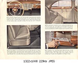 Нажмите на изображение для увеличения Название: 1946 Packard-07.jpg Просмотров: 3 Размер:228.6 Кб ID:1012829