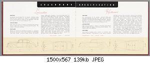 Нажмите на изображение для увеличения Название: urn-gvn-NCAD01-1001282-large (7).jpeg Просмотров: 0 Размер:139.1 Кб ID:1190419