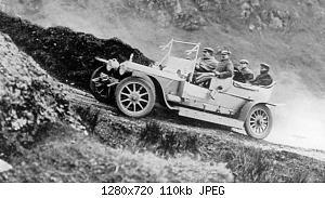 Нажмите на изображение для увеличения Название: 1906-Rolls-Royce-40-50-Silver-Ghost-11.jpg Просмотров: 2 Размер:110.2 Кб ID:1192123