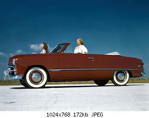Нажмите на изображение для увеличения Название: autowp.ru_ford_custom_convertible_3.jpeg Просмотров: 1 Размер:172.0 Кб ID:1072262