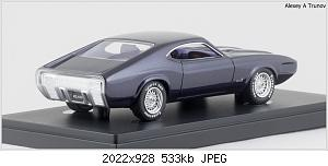 1970 Ford Mustang Milano Concept - AutoCult - ATC60017 - 3_small.jpg
