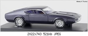 1970 Ford Mustang Milano Concept - AutoCult - ATC60017 - 4_small.jpg