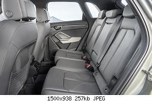 Нажмите на изображение для увеличения Название: seats Audi Q3 Quattro 2019.jpg Просмотров: 0 Размер:256.8 Кб ID:1180175