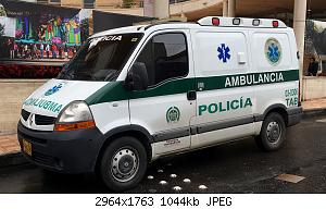 Нажмите на изображение для увеличения Название: 2р колумбия.jpg Просмотров: 0 Размер:1.02 Мб ID:1182635