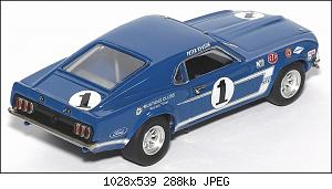 2009_1/1969_team_shelby_trans_am_mustang_boss_302_peter_revson_smts_bs6r_-_4_small.jpg