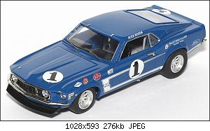 2009_1/1969_team_shelby_trans_am_mustang_boss_302_peter_revson_smts_bs6r_-_3_small.jpg