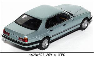 2009_1/bmw_7er_minichamps_-_2_small.jpg