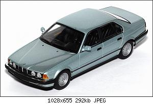 2009_1/bmw_7er_minichamps_-_1_small.jpg
