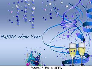 happy-new-year-2012[1].jpg