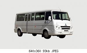 Нажмите на изображение для увеличения Название: karsan_j9_premier_maxi.jpeg Просмотров: 1 Размер:93.5 Кб ID:1167476