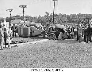 Нажмите на изображение для увеличения Название: crash_ford_1936.jpg Просмотров: 2 Размер:265.9 Кб ID:1172753