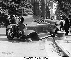 Нажмите на изображение для увеличения Название: crash_1918-1920.jpg Просмотров: 1 Размер:88.8 Кб ID:1172752