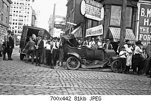 Нажмите на изображение для увеличения Название: Kentucky_1921.jpg Просмотров: 0 Размер:80.9 Кб ID:1172754