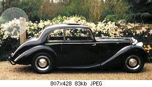 Нажмите на изображение для увеличения Название: 14hp_Westland_1948-50-3.jpg Просмотров: 0 Размер:83.4 Кб ID:1200734