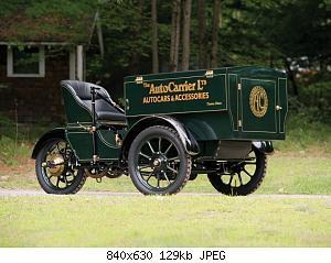 Нажмите на изображение для увеличения Название: 1912-auto-carrier-648cc-delivery-van1.jpg Просмотров: 1 Размер:129.4 Кб ID:1207807