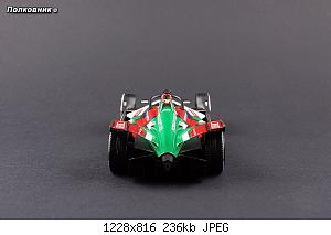 Нажмите на изображение для увеличения Название: DSC08860 копия.jpg Просмотров: 0 Размер:235.8 Кб ID:1215760