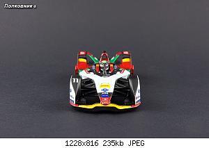 Нажмите на изображение для увеличения Название: DSC08871 копия.jpg Просмотров: 0 Размер:234.9 Кб ID:1215764