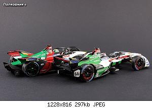 Нажмите на изображение для увеличения Название: DSC08883 копия.jpg Просмотров: 1 Размер:297.1 Кб ID:1215769