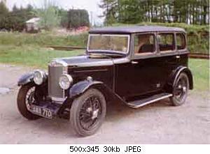 Нажмите на изображение для увеличения Название: 1930-35 Lea-Francis Ace of Spades.jpg Просмотров: 0 Размер:29.5 Кб ID:1199173