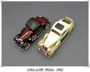 Нажмите на изображение для увеличения Название: Packard Standard 8-508 & Super 8-958 (3).JPG Просмотров: 0 Размер:951.7 Кб ID:1202792