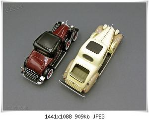 Нажмите на изображение для увеличения Название: Packard Standard 8-508 & Super 8-958 (4).JPG Просмотров: 3 Размер:909.4 Кб ID:1202793