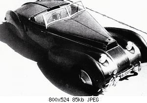 Нажмите на изображение для увеличения Название: Bugatti 57С Voll&Ruhrbeck_2.jpg Просмотров: 0 Размер:84.9 Кб ID:1204381