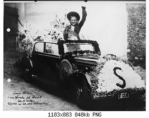 Нажмите на изображение для увеличения Название: Sonja_Henie_&_Horch_1938.png Просмотров: 2 Размер:848.2 Кб ID:1204385