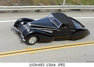 Нажмите на изображение для увеличения Название: Bugatti 57С Voll&Ruhrbeck_3.jpg Просмотров: 0 Размер:131.2 Кб ID:1204388