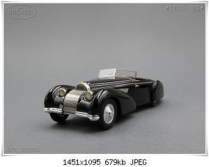 Нажмите на изображение для увеличения Название: Bugatti 57С Voll&Ruhrbeck (1) Lux.JPG Просмотров: 4 Размер:678.9 Кб ID:1204390