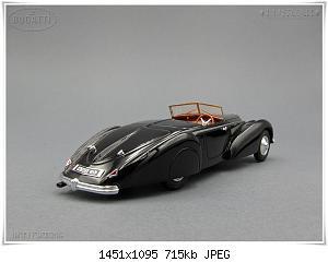 Нажмите на изображение для увеличения Название: Bugatti 57С Voll&Ruhrbeck (2) Lux.JPG Просмотров: 2 Размер:714.7 Кб ID:1204391