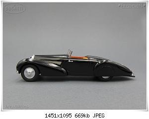 Нажмите на изображение для увеличения Название: Bugatti 57С Voll&Ruhrbeck (3) Lux.JPG Просмотров: 1 Размер:669.0 Кб ID:1204392